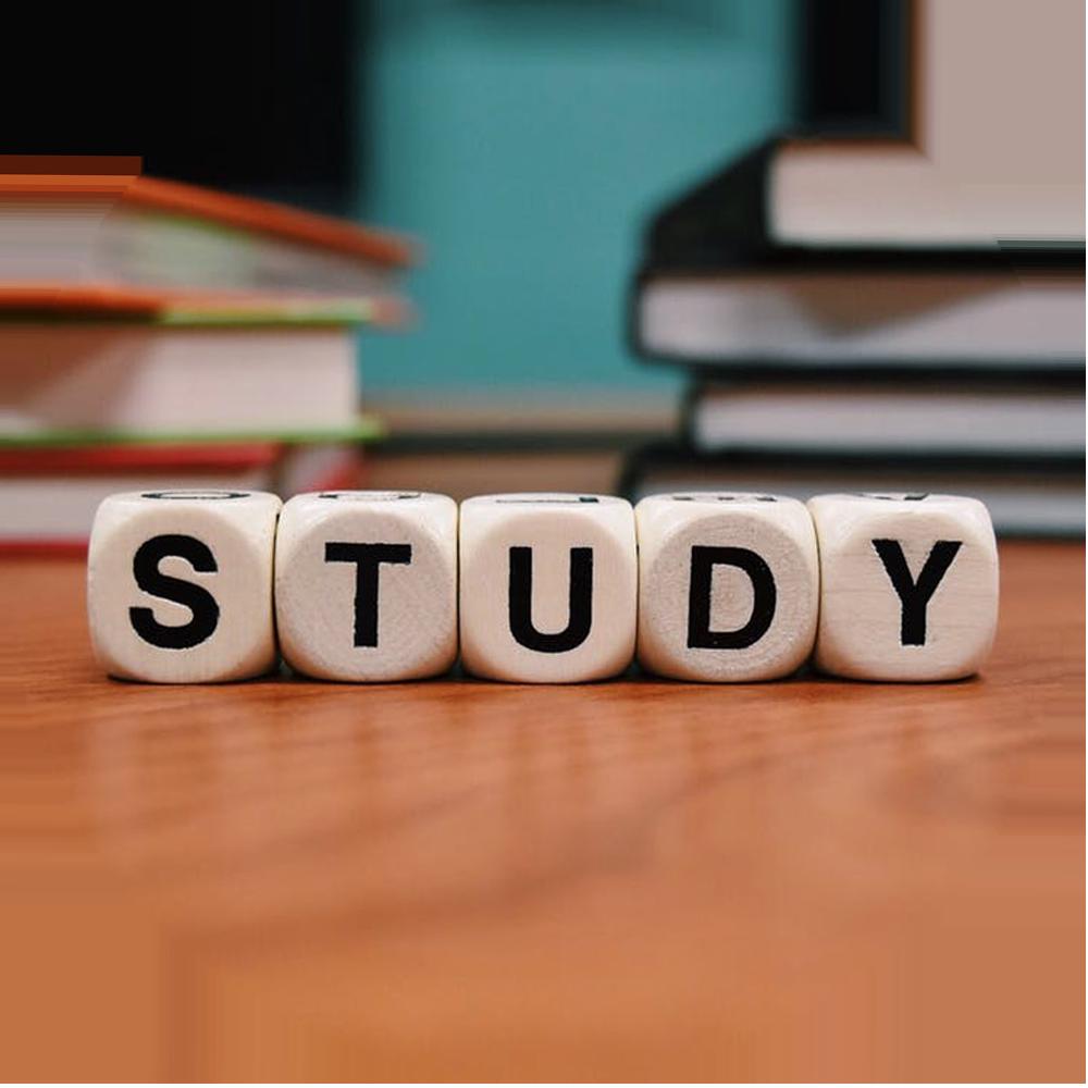 main_study